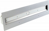 NEWLED.UL.55.120.5K.IP65.AZS